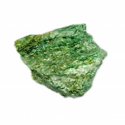 Green Fuchsite