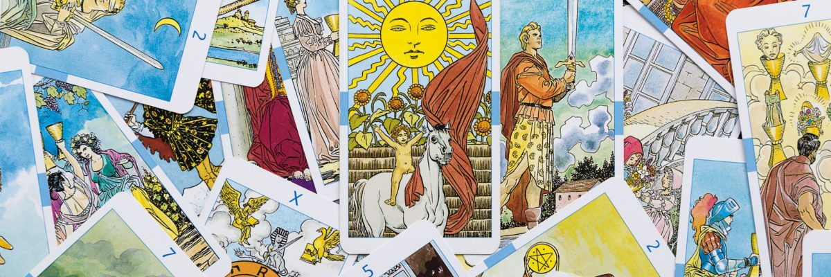 sun-arcana-major-arcana-fate-forecast-future-occult-mystic-destiny-prophet-tarot-card-reader-tarot_t20_zngj0X